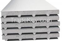 ROCKWOOL Sandwich Panel , Fire rated Sandwich Panels , EPS panels , PUF panels in uae . saudi arabia/qatar/oman