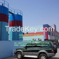 Gasoline Engine Oil Motor Oil Automotive Lubricant Supplier in uae , dubai , africa , india , kenya , nigeria , ethiopia
