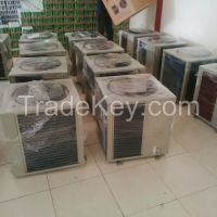 readymade water chiller in uae , dubai , abu dhabi