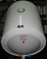 Electric Storage Water Heaters Glasslined -30,50,80,100 ltr - DANA UAE QATAR OMAN BAHRAIN SAUDI