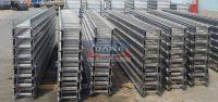 IRAN/UAE/QATAR/Ladder Cable Trays