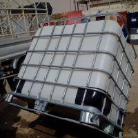 4T SAE 10W40 JASO MA-2 API SL Motorcycle Engine Oil Supplier in Burma , Cambodia , Thailand , Vietnam , Laos , Cambodia , Philipinnes ,Indonesia