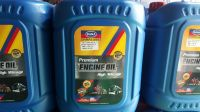4T SAE 20W40 JASO MA API SL Motorcycle Engine Oil Supplier -Made in United Arab Emirates UAE for sale in Laos , Brunei , Philipinnes , Indonesia , Thailand , Cambodia , Burma