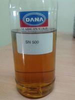 SN 500 Base Oil Supplier in UAE - Made in United Arab Emirates for sales in Laos , Brunei , Philipinnes , Indonesia , Thailand , Cambodia , Burma , Malaysia , Singapore , Brunei Darussalam