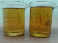 SN 150  Base Oil Supplier in UAE - Made in United Arab Emirates for sales in Laos , Brunei , Philipinnes , Indonesia , Thailand , Cambodia , Burma , Malaysia , Singapore , Brunei Darussalam
