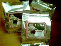 JL Tea from Sri lanka, the best Ceylon Tea