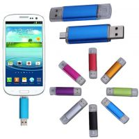 USB OTG Flash Drive iDrive For Android, Samsung, iPhones