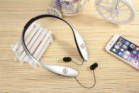 Cheap Bluetooth Stero Headset,Bluetooth Headphones, Bluetooth earphone