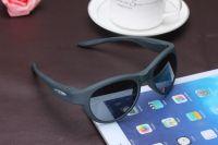 Smart Bluetooth Sunglasses,Sunglasses