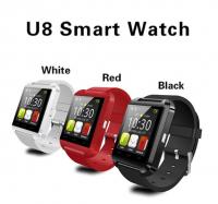 U8 , 2017 Cheapest Bluetooth U8 Smart Watch , U9 with SIM slot