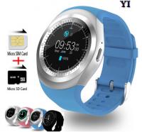 Y1 Smart Watch Phone, Y1 Bluetooth Smart watch