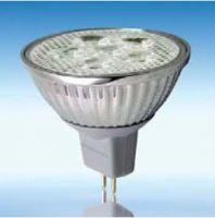 High power LED spot light MR16
