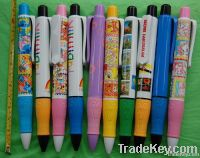 Super jumbo Ball Point Pens