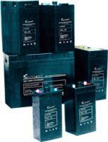 Stationary SLA Battery (2V series)