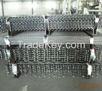 15.88 mm mesh size Wire screen mesh