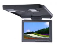 Car TFT LCD  Monitor!