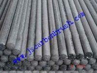 china Graphite Rod, Graphite material, Graphite block