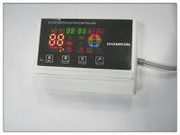 Non pressure Solar Water Heater Controller Champion