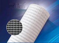Reinforced Alkali Resistant Fiberglass Mesh