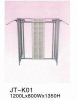 Hanger&clothes rack