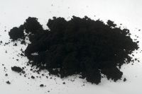 Reclaimed Rubber Powder