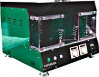 PIZZA CONE oven 12 capacity