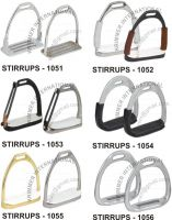 HORSE STIRRUPS PRODUCTS