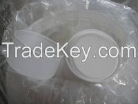 CIQ Trichloroisocyanuric Acid TCCA 90% CAS No.: 87-90-1