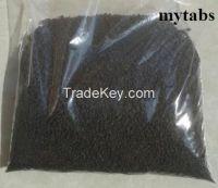 Potassium Ferrate K2feo4 Potassium Formate pot Ferrate Flocculant
