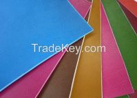 New Type Top Selling Best Quality Leather Wholesale