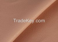 New Design Popular Model Chamois Leather For Shoes