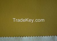New Type Factory Design Kangaroo Leather