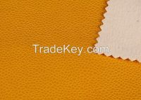 New Type Promotional Price Shoe Leather Scraps