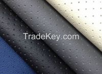 New Type New Selling Leather Hides