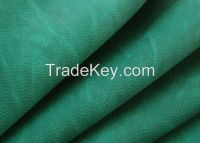 Factory Design Cowskin Leather