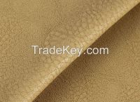 Artificial Leather For Shoe & Bag