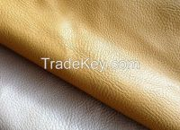 New Type Top Selling Nappa Leather