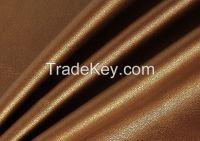 Eco-Friendly Full Grain Leather