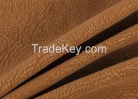 Widely Use Popular Sell Pu Shoe Face Leather