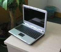 Talent Laptop T901(Intel)