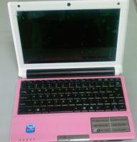 Talent Laptop T200(intel)