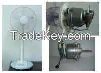 Brushless motor ABL-6822