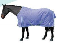 Breathable Horse Rug