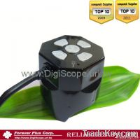 Mini Automatic Digital stereo monocular Microscope-1