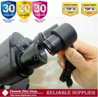 High Resolution Microscope Camera