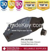 FPC-NVP300 写真録画機能付き 赤外線暗視スコー��