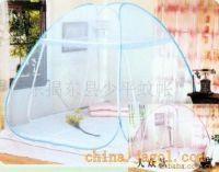 Romantic Mosquito Net