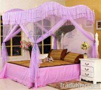 Nhtex Mosquito Net Tent