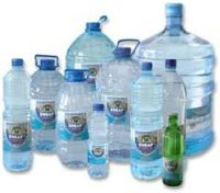 Pure drinking water, tangui water, bottled water, mineral water, flavoured water , Sparkling Mineral Water, Dispensers