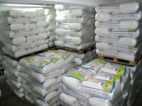 UHT milk , skim milk powder, red cap nido milk, baby milk formula1, full cream milk powder